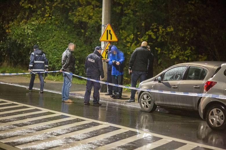 4 удара ножом: вПольше зарезали украинца