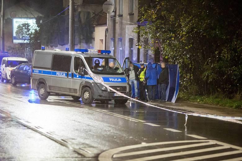 Награнице задержали предполагаемого убийцу украинца— Резня вПольше