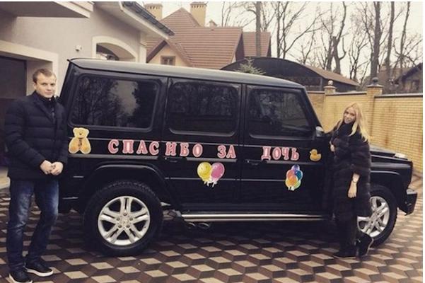 Ограбили дом футболиста Гусева: вынесли оружие иденьги