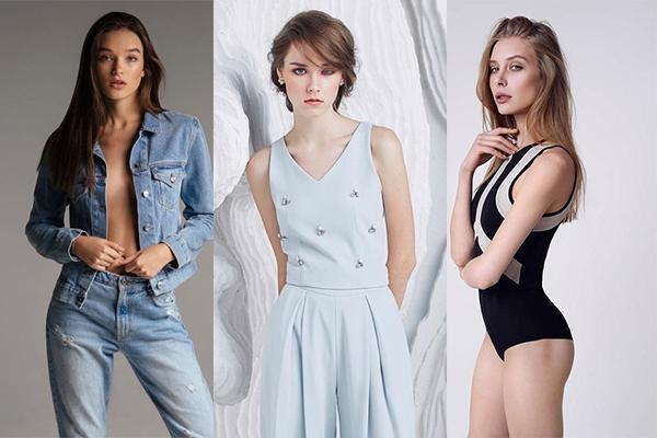 Работа девушка модель у в японии модели онлайн абдулино