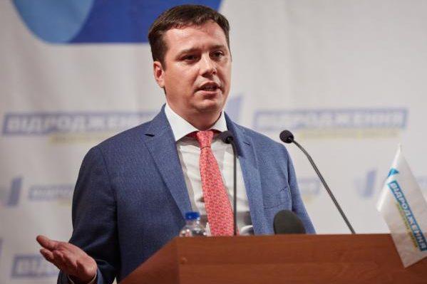 Володимир Пилипенко
