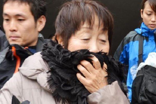 Японський суд засудив дострати «чорну вдову», яка вбивала своїх співмешканців