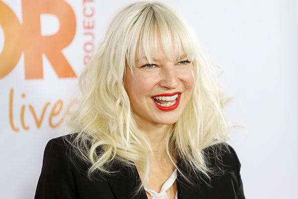 Картинки по запросу Sia