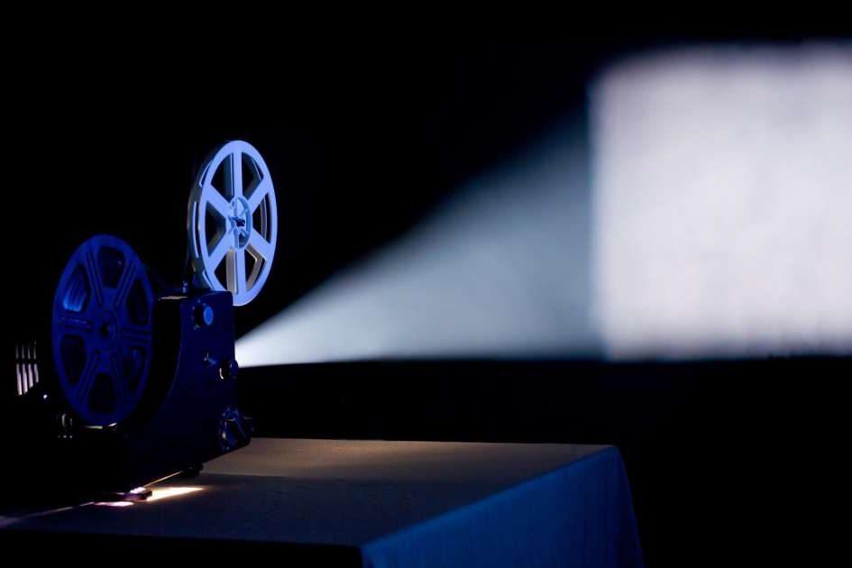 Рада ухвалила законопроект про надання пільг воподаткуванні кінематографічної галузі