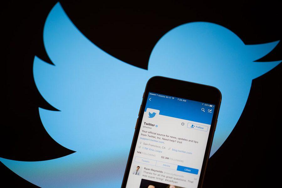 Twitter запровадив удвічі довші твіти: 280 знаків замість 140