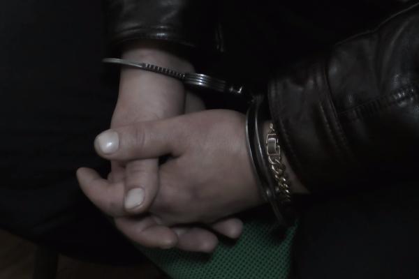 ЧПвДнепре: мужчина изнасиловал массажистку