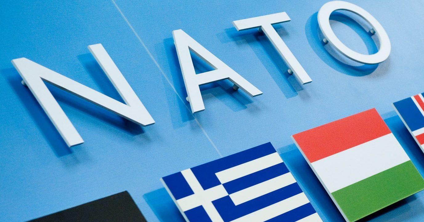 ВНАТО пожаловались наэффективность «российской пропаганды»