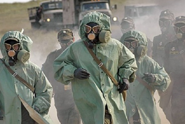 Картинки по запросу химичне катастрофа