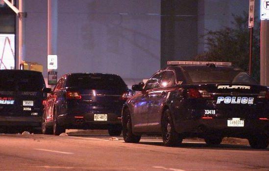 Чергова стрілянина уСША: наконцерті вАтланті застрелили двох людей