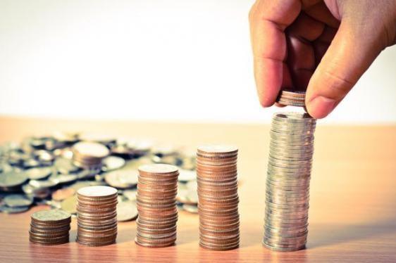 МВФ спрогнозував різке зростання цін вУкраїні