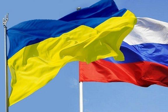 Католическое Рождество вполне может стать выходным днем вгосударстве Украина
