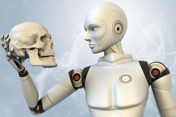 ВКитайской народной республике  робот впервый раз  вмире сдал медицинский экзамен