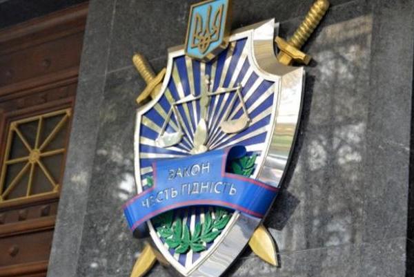 УКиєві прапорщик накрав військового майна на2,3 млн гривень