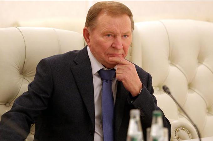 Росія запропонувала Україні переділ кордону заприкладом Придністров'я