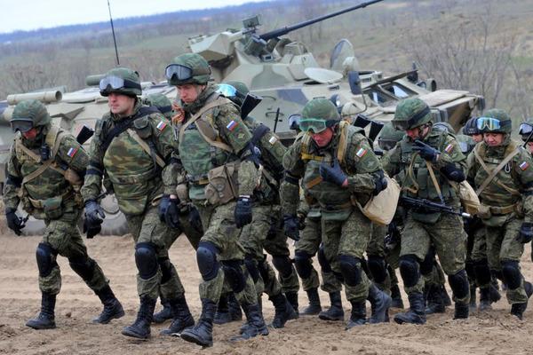 Русофобия по-польски: Мачеревич пояснил провокации КНДР «агрессивным поведением» РФ