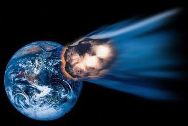 Ученые предупредили обугрозе погибели Земли