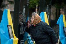 [:ua]4 річниця Майдану: Боротьба за свободу та гідність не завершилась![:ru]4 годовщина Майдана: Борьба за свободу и достоинство не закончилась![:]
