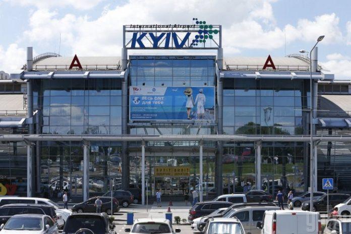 Повідомлення про замінування аеропортів вшести містах не підтвердилось вжодному випадку