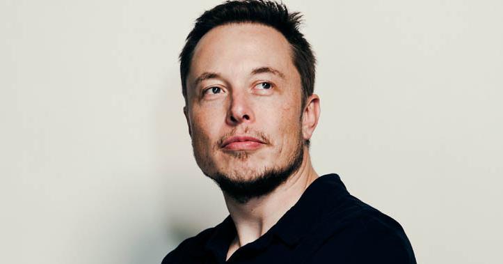 """Результат пошуку зображень за запитом """"Илон Маск"""""""