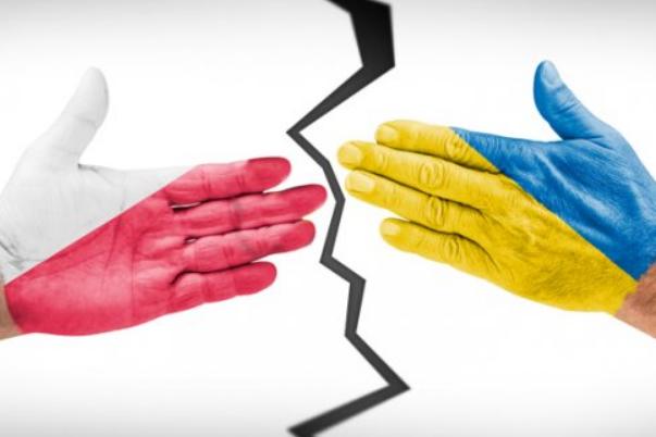 Канцелярія президента Польщі: Європа може вибрати Москву, анеКиїв