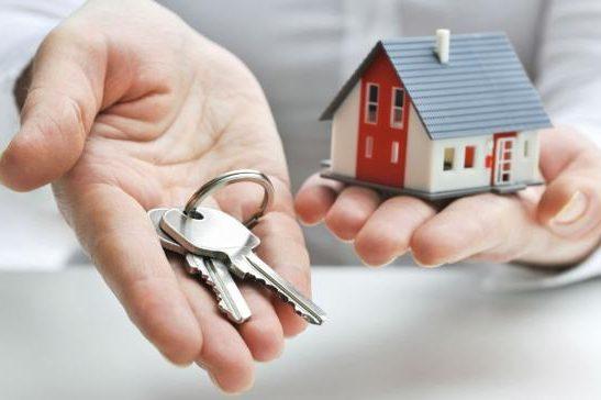 ВУкраїні відновили державну пільгову програму «Доступне житло»