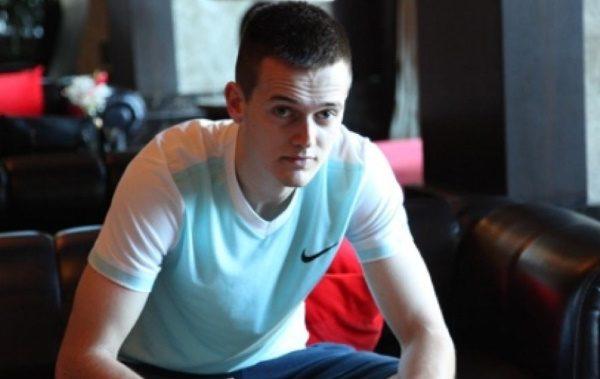 Динамо націлилося нанайдорожчого футболіста БАТЕ