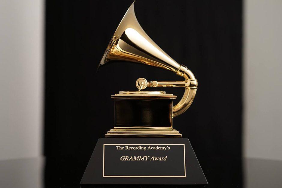 В США объявили номинантов на 60-ю премию «Грэмми»