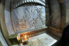 Гробниця Христа