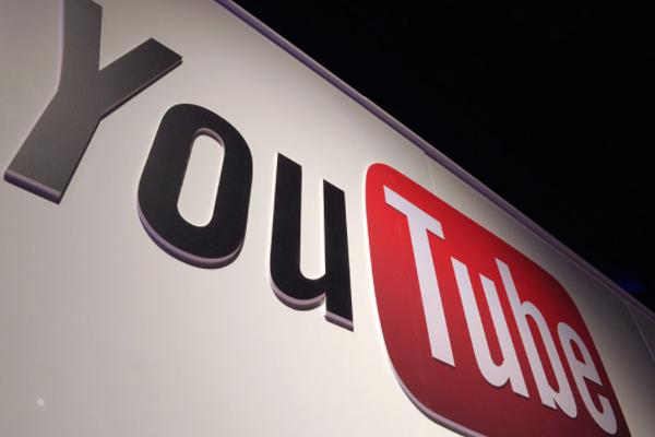 ВYouTube появится пообразу иподобию «историй»