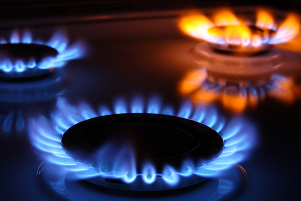 Нафтогаз повідомив, скільки коштуватиме газ внаступному році