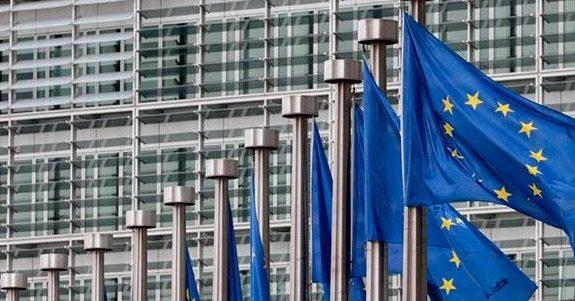 Єврокомісія надасть пропозиції щодо Сovid-паспортів вже цього місяця