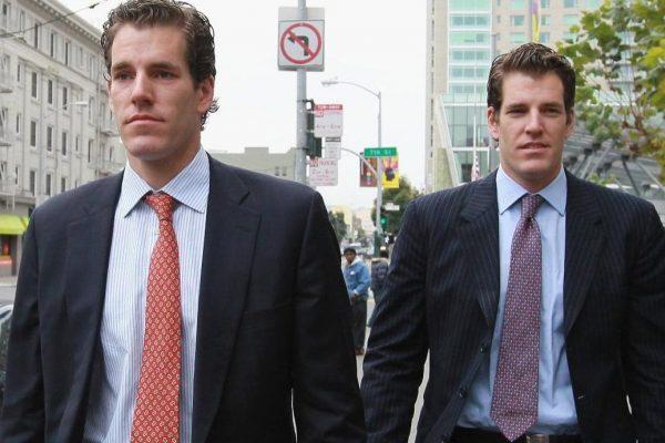 биткоиновые миллиардеры