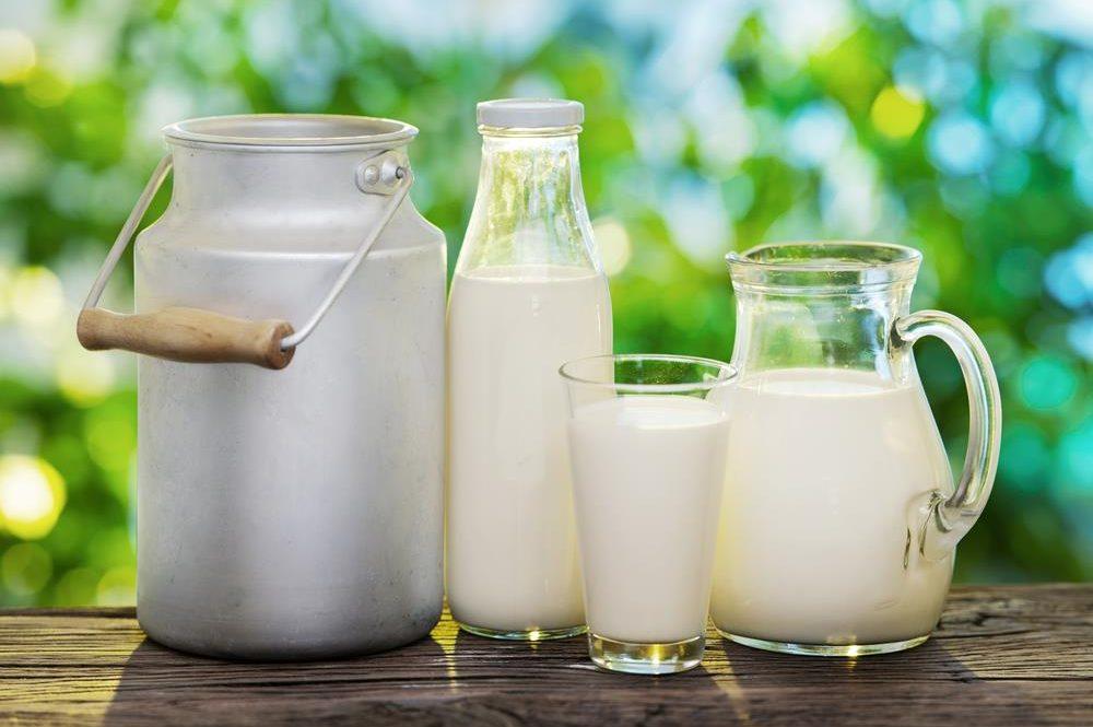 """Результат пошуку зображень за запитом """"молоко"""""""