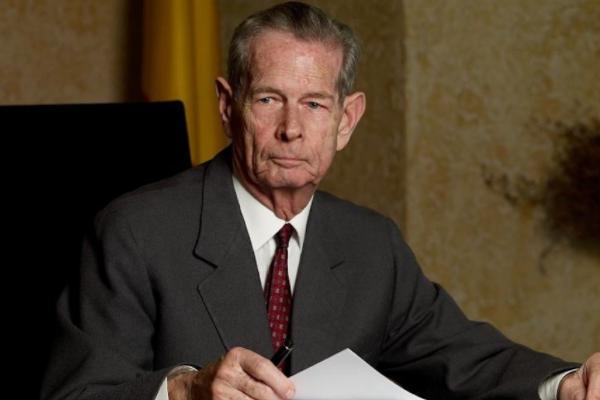Кавалер ордена «Победа»: скончался экс-король Румынии