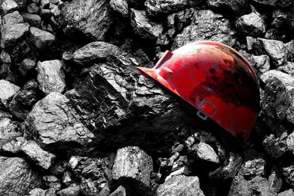 Міненерговугілля має запустити роботу Національної вугільної компанії — Кістіон