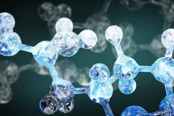 Австрийские ученые создали синтетический гормон симпатии
