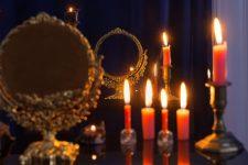 Як ворожити на старий Новий рік 2021 – сім способів