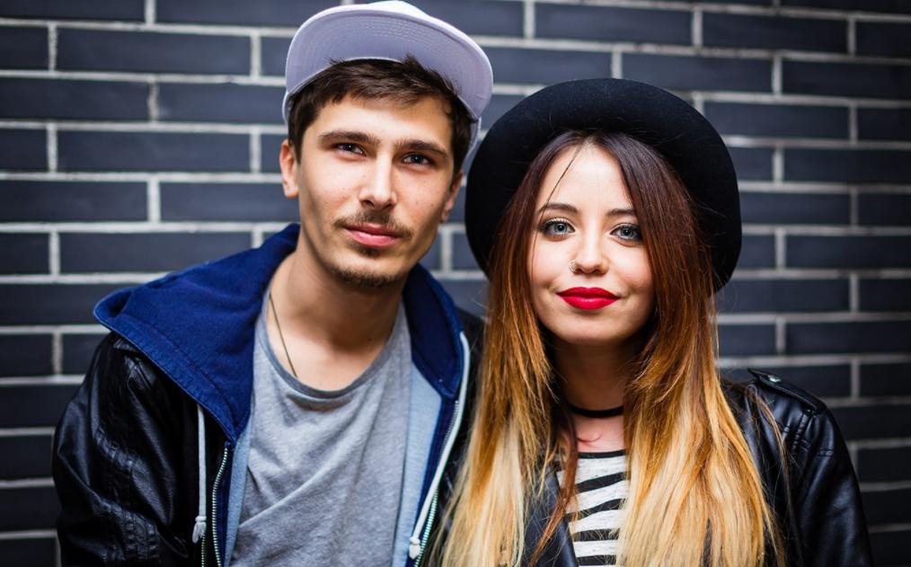 Песня украинской группы выбилась вмировой рейтинг