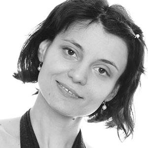 Світлана Ройз