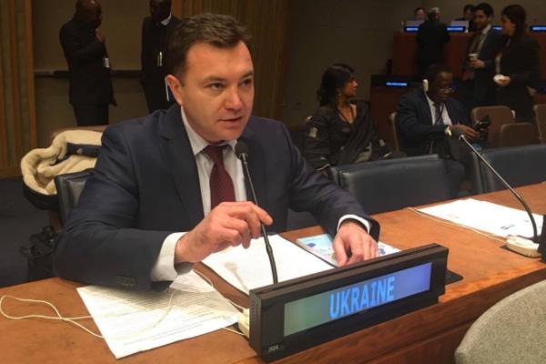 За3,5 року населення анексованого Криму збільшилася на10%,— Джемілєв