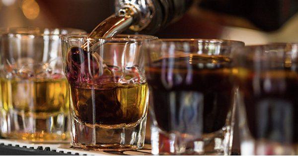 Ціни на алкоголь в Україні можуть зрости