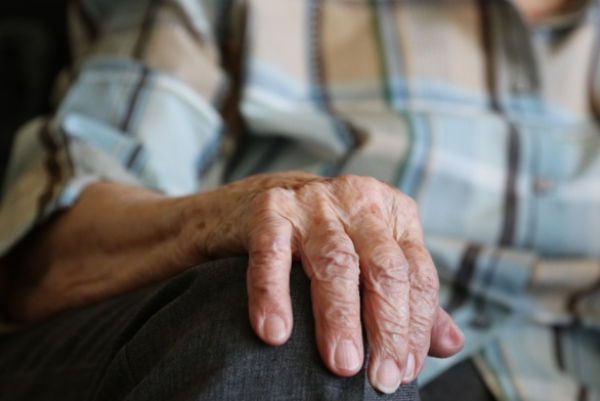 «Трудолюбие иоптимизм»: ученые поведали главный секрет долголетия