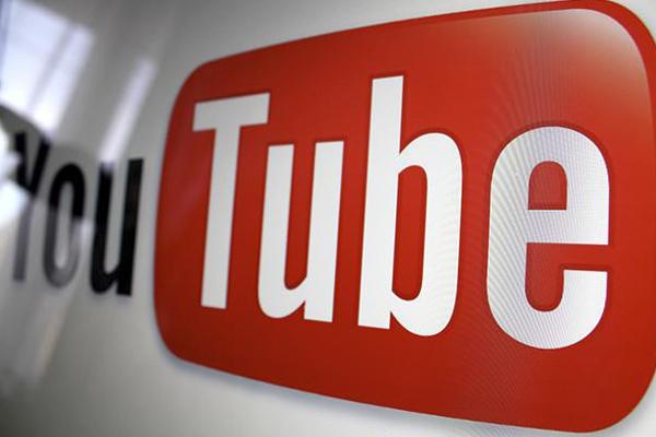 Роскомнадзор пригрозил заблокировать YouTube в Российской Федерации
