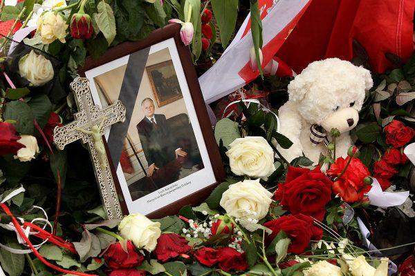 МЗС Польщі: Росія несприяє розкриттю повної правди щодо Смоленської катастрофи