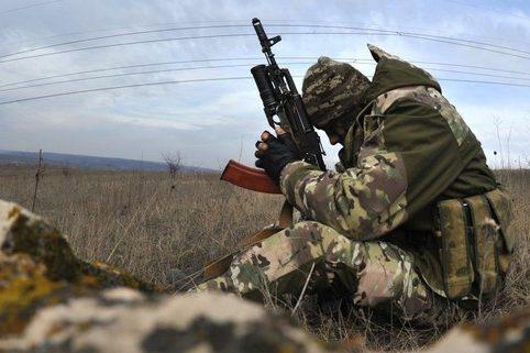 Скільки українців зникли безвісти зпочатку агресії РФ
