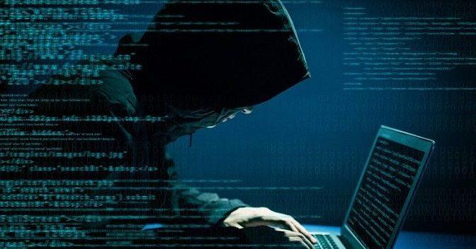 Хакеры разработали новый метод воровства личных конфиденциальных данных через Word