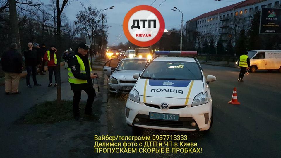 Одесское такси порно