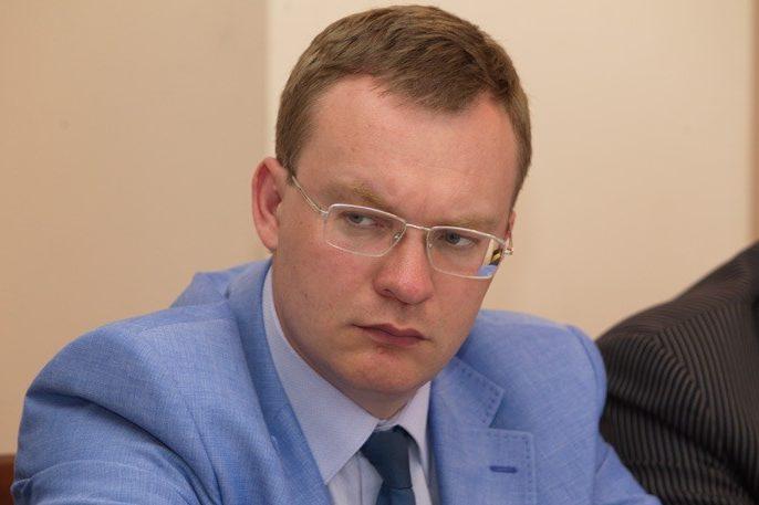Руслан Іллічов