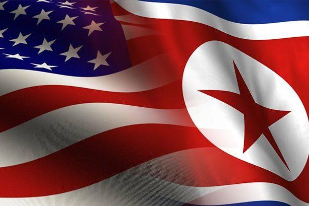 Telegraph дізналося про підготовку США до«нищівного удару» поКНДР