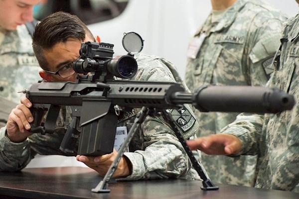 Картинки по запросу оборонне озброєння